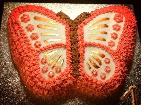 butterflycake.jpg-large