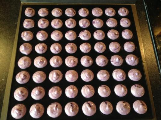 macaron mat.jpg-large
