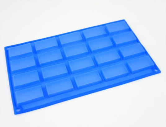 Mini Bar Mould